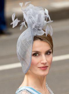 12 Best Women s Hats images  3a06e8f35b37