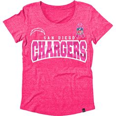 1000+ images about Charger stuff on Pinterest | San Diego Chargers ...