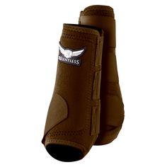 Relentless All-Around Sports Boots - $74.95