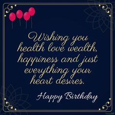 Best Birthday Wishes Quotes Beautiful Happy Birthday Wishes Quotes for Friends w. - Best Birthday Wishes Quotes Beautiful Happy Birthday Wishes Quotes for Friends with & Name - Happy Birthday Wishes Bestfriend, Best Birthday Wishes Quotes, Short Birthday Wishes, Happy Birthday For Her, Happy Birthday Quotes For Friends, Happy Birthday Wishes Images, Birthday Wishes For Myself, 31 Birthday, Birthday Blessings