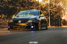 # Jetta MK5 # Golf Gti R32, Vw Tdi, Vw Golf R, Jetta Mk5, Golf Photography, Volkswagen Jetta, Fast Cars, Car Pictures, Custom Cars