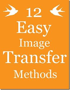 Transfer your images onto virtually any surface with these techniques. via The Graphics Fairy Easy Image Transfer Methods! Transfer your images onto virtually any surface with these techniques. via The Graphics Fairy DIY. Diy Projects To Try, Crafts To Make, Fun Crafts, Craft Projects, Arts And Crafts, Paper Crafts, Craft Ideas, Diy Ideas, Photo Projects