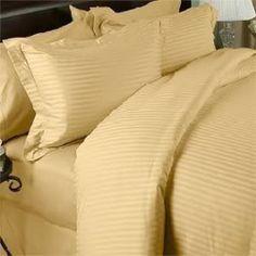 Best Yellow Bedding