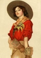 vintage-cowgirl.jpg 174×244 pixels