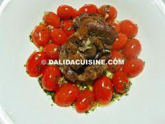 Dieta Rina Meniu Proteine Ziua 5 - CINA Rina Diet, Health Fitness, Vegetarian, Beef, Breakfast, Food, Diet, Kitchens, Living Room