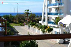http://www.alanyaimmobilienturkei.com/properties/3-zimmer-wohnung-140-m2-alanya-am-strand/