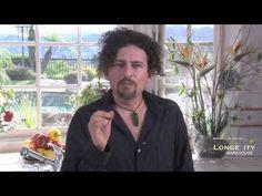 Master Cleanse Program Upgrade - PART THREE - YouTube