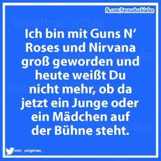 Gross_geworden.png