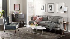 Camilla Sofas - Sofas - Living - Room & Board