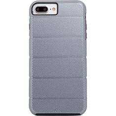 separation shoes 55864 ca72d 320 Best Case-mate images in 2019 | I phone cases, Iphone 8 plus ...