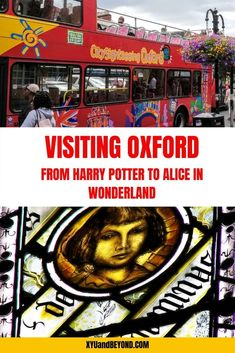 Looking for things to do in Oxford if you are only there for a day? Here are 21 spots to visit, Harry Potter, Discovery of Witches sites, great pubs and more. Travel Ireland Tips, Backpacking Ireland, Ireland Hotels, Castles In Ireland, Travel Guides, Travel Tips, Travel Destinations, Visit Oxford, Day Trips From London