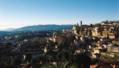 Perfume Making Holiday from GoLearnTo - including 2 nights accomodation in Grasse, France