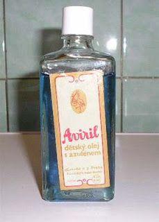 Retro, Bratislava, Socialism, Childhood Memories, Vodka Bottle, Perfume Bottles, Bloom, Life, Nostalgia