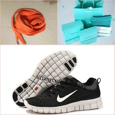 CheapShoesHub com top quality nike sneakers online store, discount nike free shoes online outlet, 2013 latest nike free shoes for cheap, wholesale cheap free run shoes, tiffany blue free run shoes online cheap outlet Free Running Shoes, Nike Free Shoes, Nike Shoes Huarache, Sneakers Nike, Running Sneakers, Nike Free Run 3, Free Runs, Tiffany Blue Nikes, Black And White Shoes