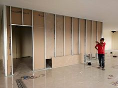 Home Renovation, Home Remodeling, Property Values, Bali, Interior Design, Home Decor, Nest Design, Decoration Home, Home Interior Design