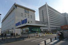 #Evasion à #Nantes. Le Vendéen raconte son face à face avec le fugitif