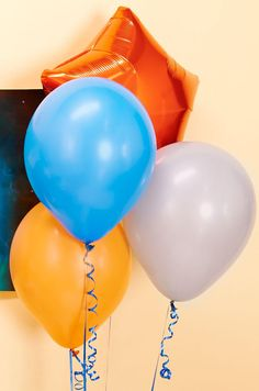 star-wars-7-vii-bb8-birthday-party-ideas-balloons