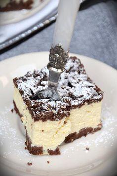 Food Cakes, Chocolate Cake, Tiramisu, Cake Recipes, Cheesecake, Ethnic Recipes, Sweet, Treats, Easter Activities
