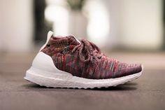 Preview: Ronnie Fieg x adidas Ultra Boost Mid - EU Kicks: Sneaker Magazine