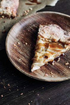 Rustic Apple Tart | Pastry Affair
