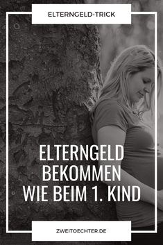 Elterngeld-Trick: So bekommst Du Elterngeld wie beim Kind Parental allowance trick: How to get parental allowance like for the first child Pregnancy Workout, Pregnancy Tips, 2 Kind, Pregnancy Cravings, Baby Co, Baby Baby, Victoria, Mamas And Papas, Pregnant Mom