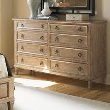 Dressers | Wayfair