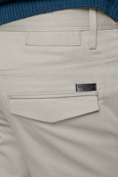 Slim Stretch Trousers Ref. 6861/360/710 $299 - original price $669 Men Trousers, Trouser Pants, Dress Pants, Sherwani For Men Wedding, Designer Clothes For Men, Twill Pants, Clothing Labels, Slim Fit Pants, Mens Clothing Styles