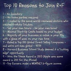 LOOKING for Consultants to Join my team in the USA & CANADA! This is a work from home 10-15 hour a week job. Email me if interested at chele17rene@yahoo.com. Please include in subject line Rodan +Fields.
