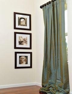 I love these Curtains!!