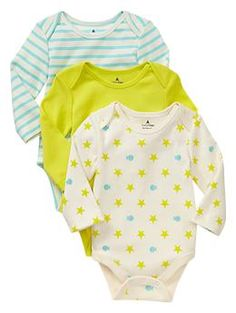 a41bb638f 9 Best Baby Clothes for Boy or Girl images