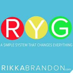 Learn an easy way to rank candidates for your openings at http://www.rikkabrandon.com/ryg-a-simple-system-for-your-recruitment-process/