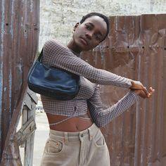 Racer Back Sheer Cheetah Print Crop Top   Bika – motelrocks.com Girls Fashion Clothes, Girl Fashion, Skirt Co Ord, Bootleg Jeans, Balloon Pants, Cigarette Trousers, Satin Slip, Black Trousers, Fashion Night