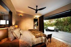 Chu Lin Road, Modern Landed House