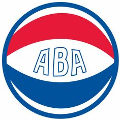 Aba Basketball Logo Vector   imagebasket.net