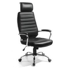 Chaise de Bureau Fauteuil de Bureau STANDING Ergonomique