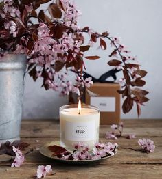 [orginial_title] – Saara Lighting our beautiful Hygge candles. Stunning photography by x Lighting our beautiful Hygge candles. Stunning photography by x Candle inspiration for Karen Gilbert. Photo Candles, Diy Candles, Scented Candles, Pillar Candles, Candle Pics, Fall Candles, Stunning Photography, Light Photography, Product Photography