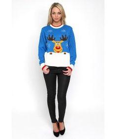Lelijke Kersttrui Kopen.11 Beste Afbeeldingen Van Lelijke Kersttrui Xmas Sweaters