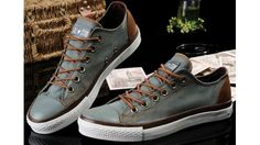 http://www.eurshirt.com/105-483-thickbox/converse-shoes-blue-chuck-taylor-vampire-mens-womens-canvas-leather-sneakers-low.jpg