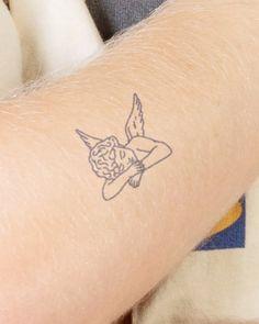 Subtle Tattoos, Simplistic Tattoos, Dainty Tattoos, Girly Tattoos, Unique Tattoos, Car Tattoos, Inkbox Tattoo, Poke Tattoo, Mini Tattoos