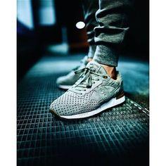 68 besten Sneaker Bilder auf Pinterest   Nike shoes, Shoes sneakers ... 56eecd67bd