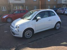 The New Fiat Sedici Carleasing Deal One Of The Many Cars And - Fiat 500 lease deal
