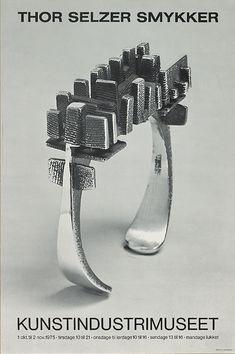 Thor, Cufflinks, Accessories, Wedding Cufflinks, Jewelry Accessories
