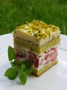 Vanilla Cake, Tiramisu, Vegetarian Recipes, Muffins, Cheesecake, Ethnic Recipes, Desserts, Food, Cakes