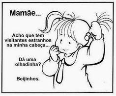piolho+atividades+(6).jpg (320×266)