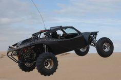 Sand Rail, Sand Toys, The Dunes, Offroad, Monster Trucks, Vehicles, Badass, Wheels, Gadgets