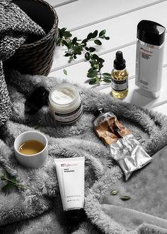 10 Moisturisers To Banish Dry Skin This Winter