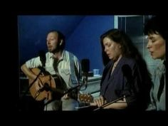 Richard Thompson with Dolores Keane  Mary Black : The Dimming Of The Day