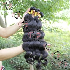 Hair Extension 100g/pcs or customized