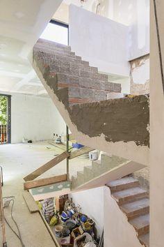 Casa Onze Setembre | NEXTarquitectura