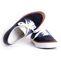 Náutico   Novidades   The Craft Shoes Factory